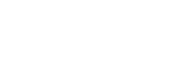 Logo Badischer Leichtathletik-Verband