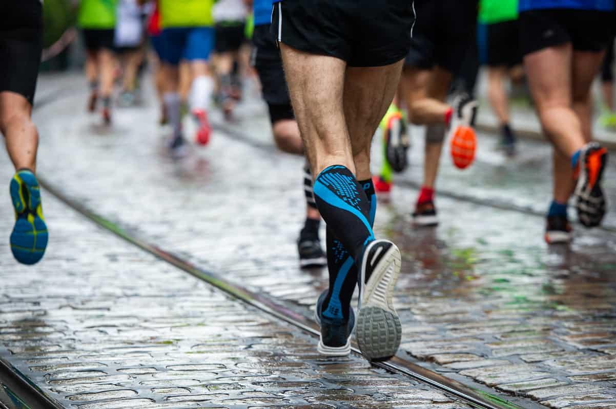 https://www.mein-freiburgmarathon.de/wp-content/uploads/2019/04/MEIN-FREIBURG-MARATHON-2019_Copyright-Klaus-Polkowski-14.jpg