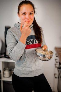 NUTRITION COACH LAURA_copyright Laura Zimmermann
