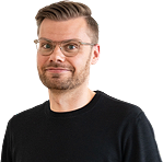 René Derjung_cut