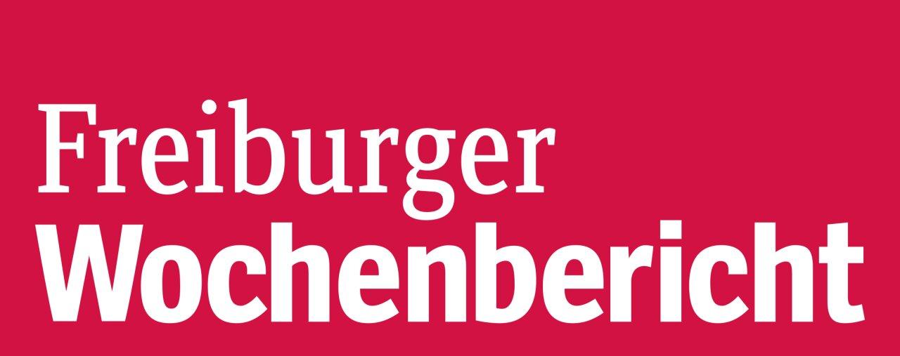 Freiburger Wochenblatt