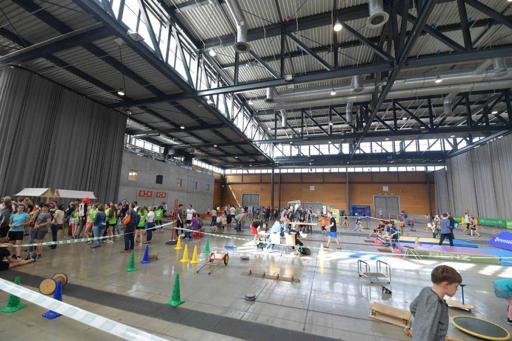 MEIN-FREIBURG-MARATHON_Kinderleichtathletik_Copyright-FWTM-Achim-Keller-2000x1333
