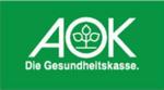 AOK Südlicher Oberrhein