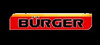 BÜRGER GmbH & Co. KG