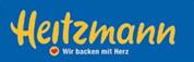 Bäckerei Heitzmann