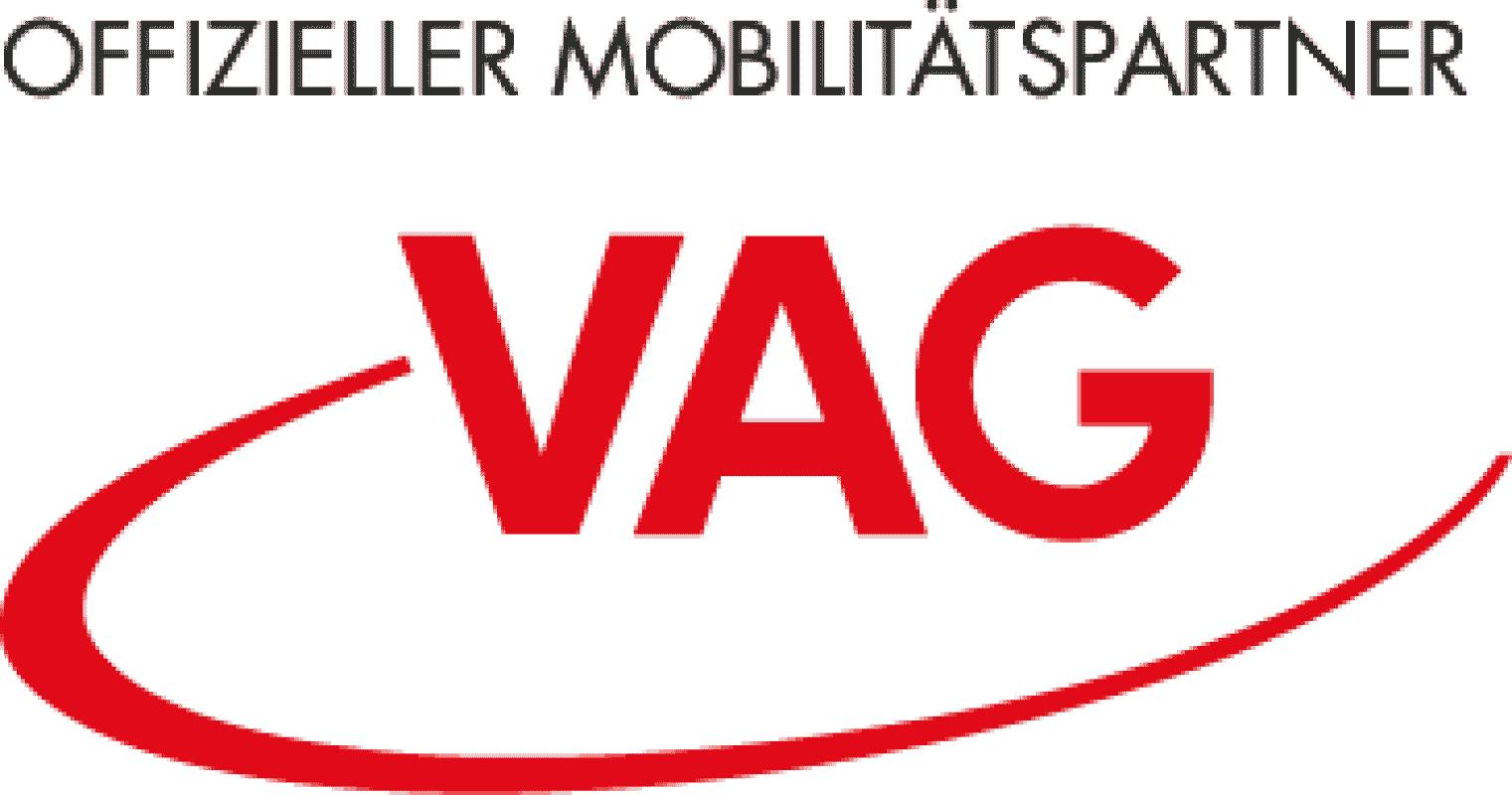 Freiburger Verkehrs AG