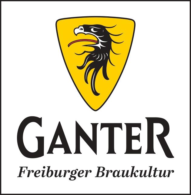 Die Brauerei Ganter
