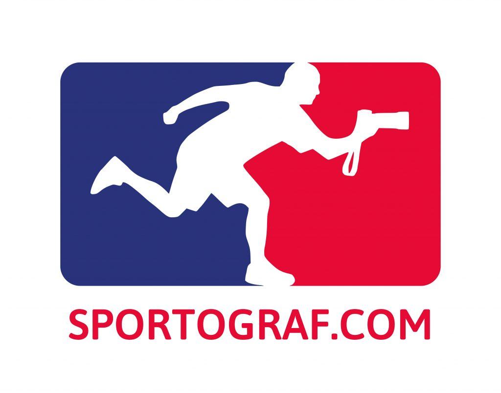 MFM_Sportograf_Website